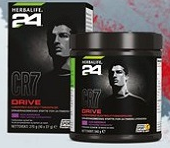 Herbalife_marseille_CR7_Drive.png
