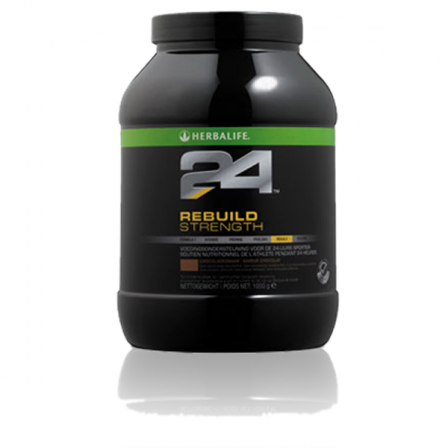 Herbalife H24 - Rebuild Strength